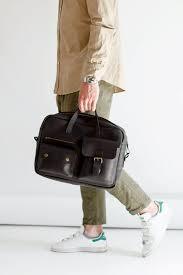Boorbon - кожаные <b>сумки</b> и аксессуары | <b>Messenger bag</b>, Satchel ...
