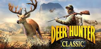 <b>DEER</b> HUNTER CLASSIC - Apps on Google Play