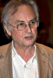 does god exist richard dawkins foundation way beyond atheism god does not not exist religion