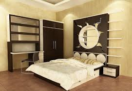 soft brown bedroom colors with black furniture bedroom colors brown furniture