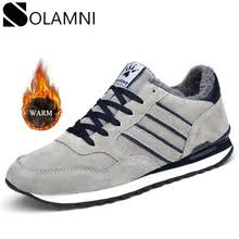 <b>Men's Casual</b> Shoes_Free shipping on <b>Men's Casual Shoes</b> in ...