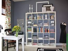 ikea office design ideas ikea home office design wonderful ikea home office lovely ikea home office amazing ikea home office furniture design shocking