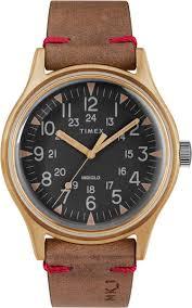 <b>TIMEX</b> Originals Casual <b>TW2R96700VN</b> - купить <b>часы</b> в в ...