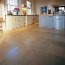 limestone tiles kitchen: kitchen tile floor limestone polished lindum artorius faber