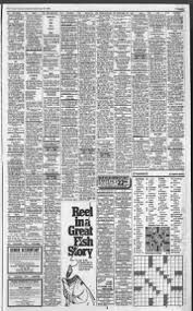 The Tampa Tribune from Tampa, Florida on September 18, 1989 · 81