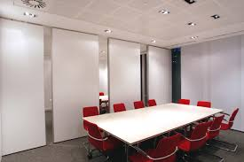 white modern office white modern commercial office deluxe and charming interior design deluxe and charming interior alluring wall sliding doors