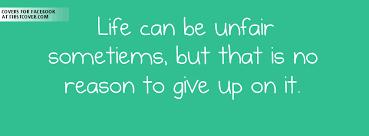 UNFAIR Quotes Like Success via Relatably.com