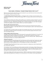 job resume   personal trainer resume format sample athletic    job resume personal trainer resume format sample athletic training resume samples  trainer resume sample