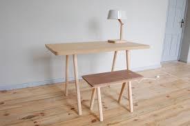 furniture wood design next a01 1 modern furniture wood design
