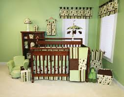 baby nursery ba room bedding ideas ba zone area in the awesome and also attractive baby nursery nursery furniture ba zone area