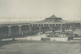 Image result for INDIAN KINGS AT DELHI DURBAR