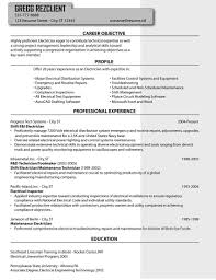 resume format qatar customer service resume example resume format qatar public relations resume samples visualcv resume resume samples word format resume models