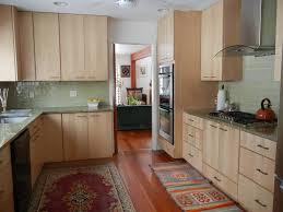 kitchen sinks edmonton remodel