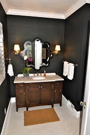 bathroom lightingjpg bathroom makeup lighting