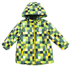 <b>Куртка playToday</b> 387102 — купить по выгодной цене на Яндекс ...