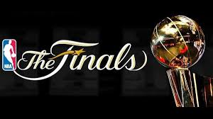 Image result for pictures of the 2015 nba finals