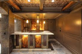 30 basement remodeling ideas inspiration awesome wine cellar