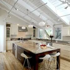 pendant lighting for sloped ceilings modern kitchen photos sloped ceiling lighting design ideas pictures remodel and adfix ironmongery lighting hanging pendant lights