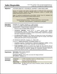 resume profile examples 2013 cipanewsletter resume profile statement examples resume templates resume profile