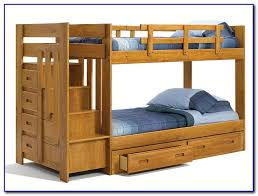 staircase bunk beds canada u0026middot staircase bunk bed costco bunk bed desk combo costco