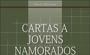 Resultado de imagem para CARTA AOS JOVENS