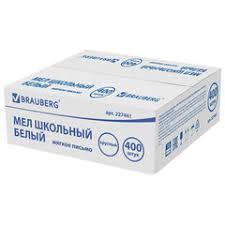 Купить «<b>Мел</b> белый и <b>цветной</b>» – цена на товар в официальном ...