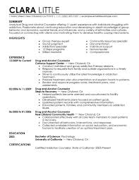 pta resume sample aaaaeroincus winning accountant resume sample pta resume sample resume sample counseling template sample counseling resume image