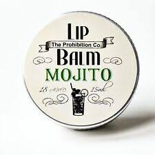 Lip Balm Lip Balms & Treatments   eBay