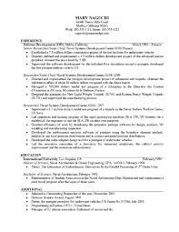 star format resume example blog and google basic star format resume