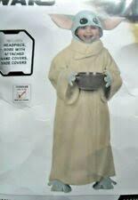 <b>Костюм</b> для <b>малыша</b> йода - огромный выбор по лучшим ценам ...