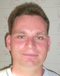 <b>Christian Hoffmann</b>. Christian ist Mitarbeiter in der Jungenjungschar 1. - Christian_Hoffmann