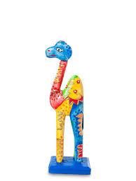 """<b>Статуэтка</b> """"Верблюд"""" <b>Decor</b> & <b>gift</b> 4002692 в интернет-магазине ..."""