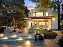 indoor outdoor outdoor living design with balcony decorative lighting using tiles outdoor living balcony lighting