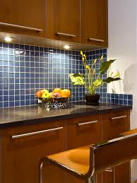 small design for kitchen lighting ideas with wooden cabinet close ceramic wall above best best under cabinet kitchen lighting
