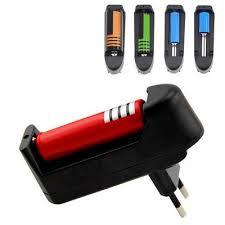 Зарядное устройство <b>Olympus Li 50b</b> купить дешево - низкие ...
