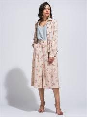 <b>Кюлоты</b> GRACE woman wear 8267582 в интернет-магазине ...