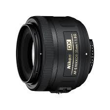 Купить <b>Объектив Nikon AF</b>-<b>S</b> DX <b>Nikkor</b> 35mm f/1.8G в каталоге ...