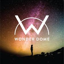 The Wonder Dome