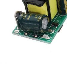 Sonstige <b>DC 12V 250mA And</b> 5V 100mA Dual Output Switching ...