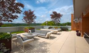 rooftop garden designs best home design classy simple amazing build office