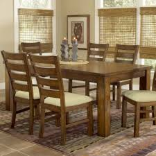 unusual dining set design idea with impressive triangular folding chair unusual dining chairs