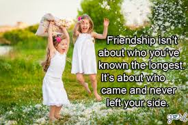 Best Friend Quotes For Teen Girls, Funny, True, Cute Real Friends ... via Relatably.com