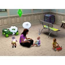 bookshelfoption jpg   The Sims Wiki   Wikia