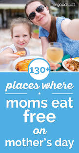 places where moms eat on mother s day thegoodstuff 130 places where moms eat on mother s day thegoodstuff