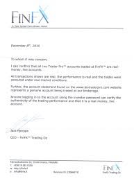 interview confirmation letter informatin for letter general confirmation letter templatezet leo trader pro