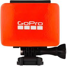 Купить <b>аксессуар</b> для экшн-камер <b>GoPro Floaty</b> (AFLTY-005) по ...