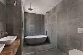 bathroom aqua panels