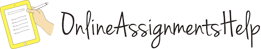 Marketing Assignment Help   Marketing Homework Help Online Assignments Help Online Assignments Help
