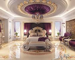 gold bedroom interior home designs this bedroom tends toward what most people might envision when they dr