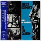At the Cavern [Japan Bonus Tracks]